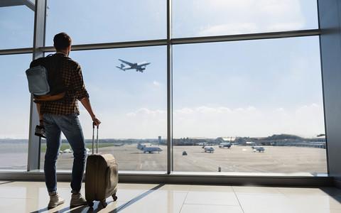 Jak przygotować się do podróży samolotem? - bagaż
