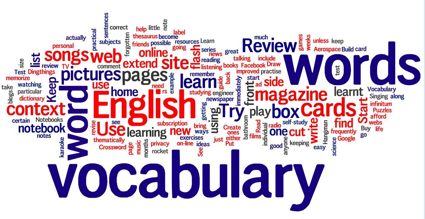 Rozkład angielskiego na świecie
