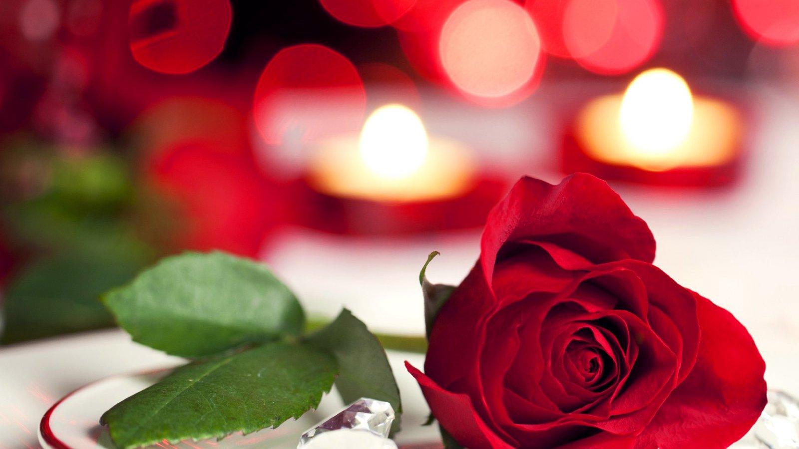Walentynkowe zwyczaje i tradycje na świecie