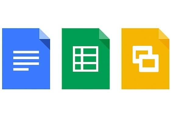 Microsoft Excel i Arkusze Google w planowaniu podróży