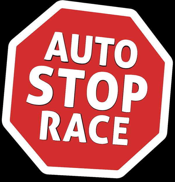 Autostopowe konkursy podróżnicze - Auto Stop Race