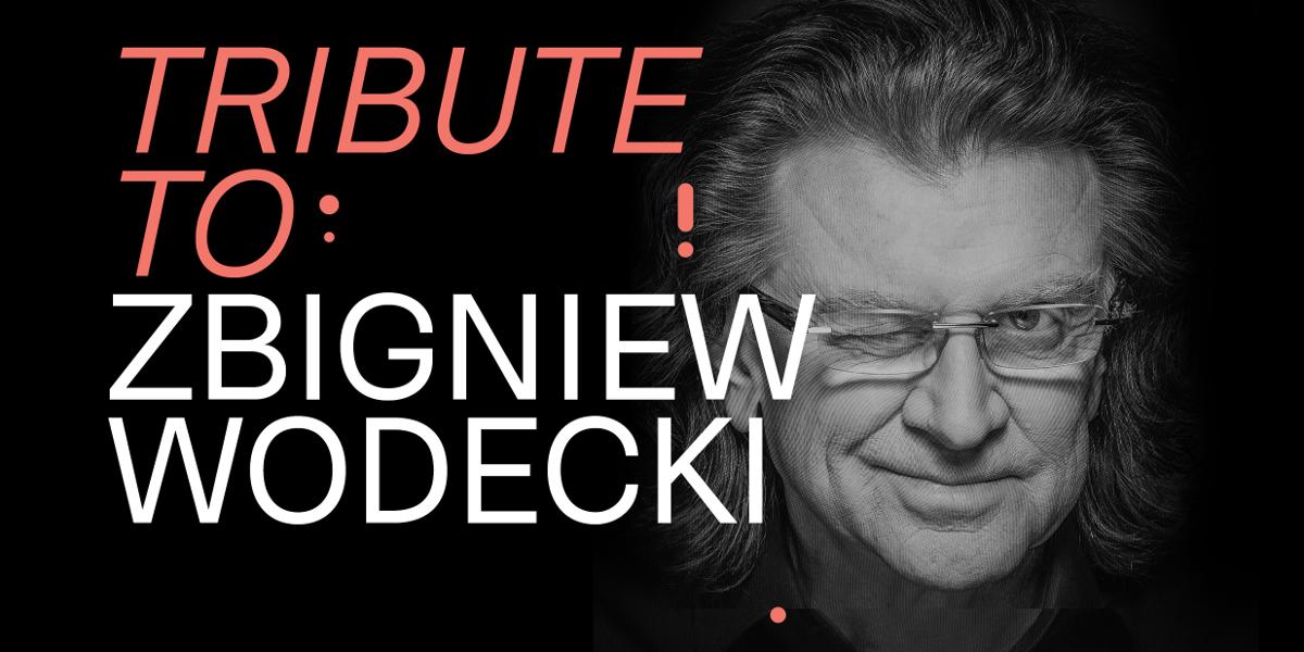 Weekend w Szczecinie Tribute to Zbigniew Wodecki w Filharmonii