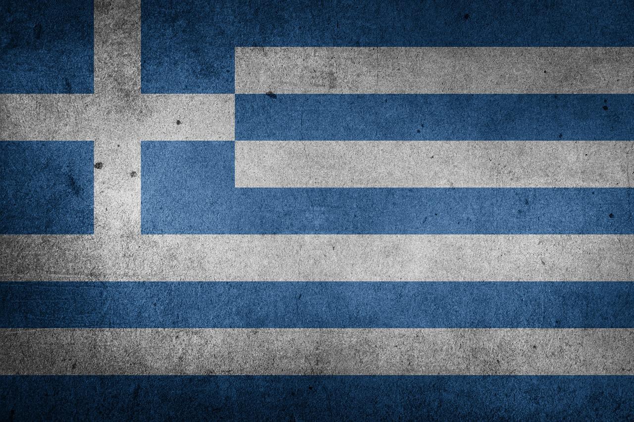 Czy warto uczyć się języka greckiego?