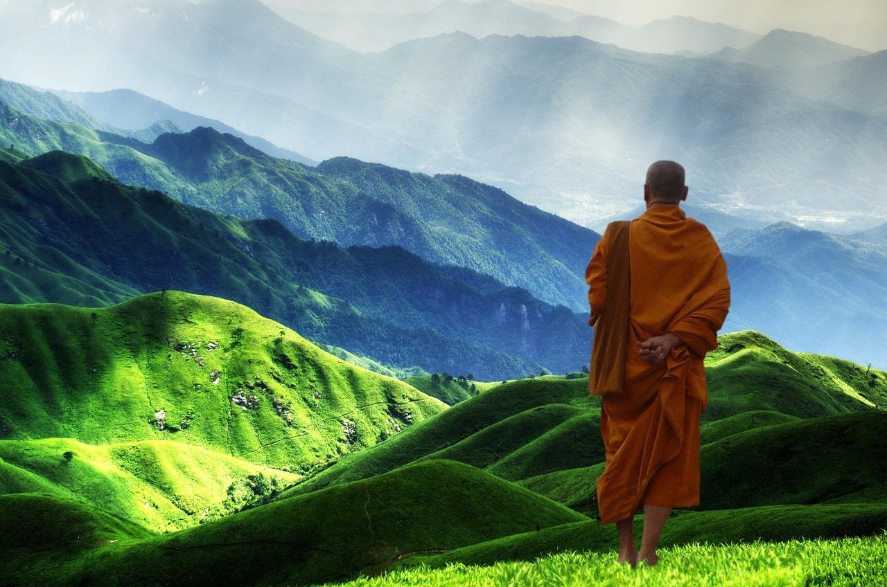 Co warto zwiedzić w Azji? (Cz. 4)