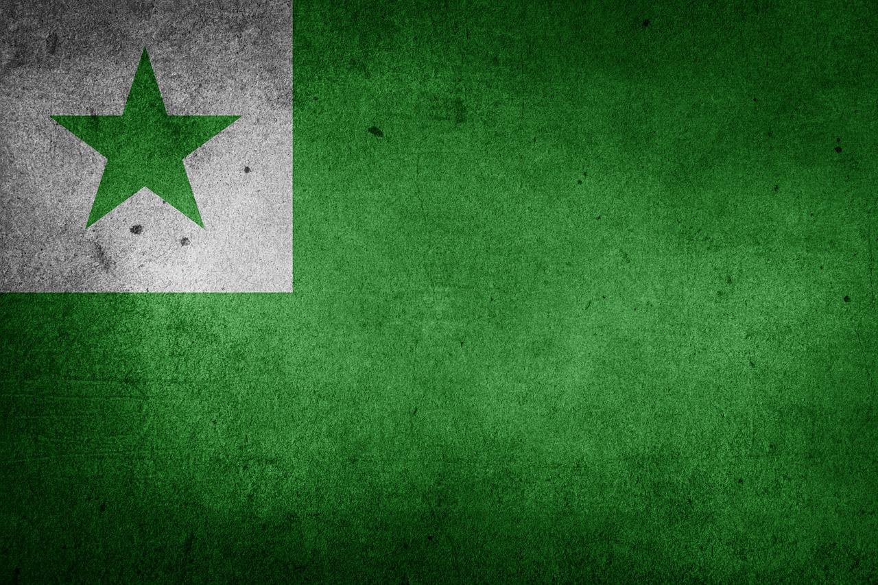 Czym jest esperanto?