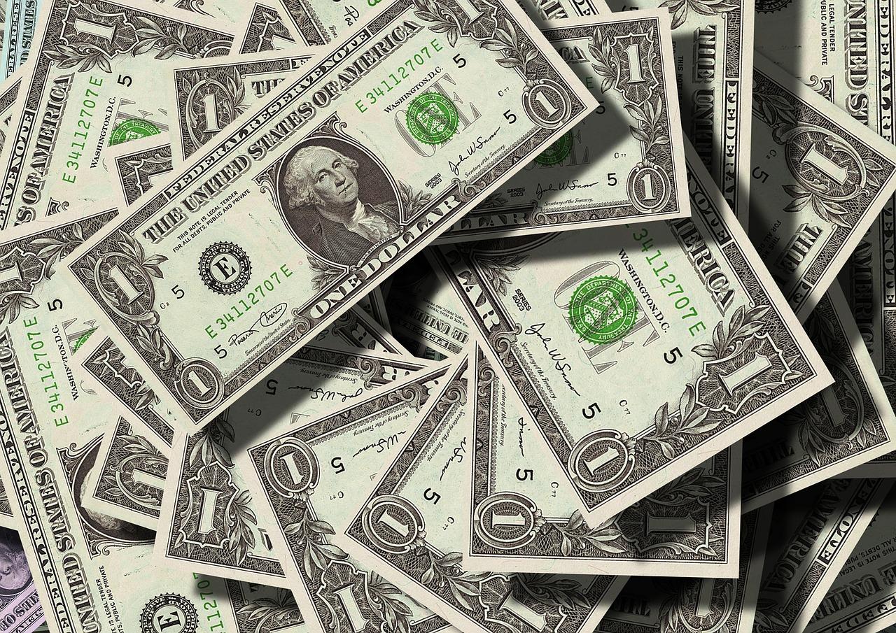 Jakie waluty zabrać na zagraniczny urlop?