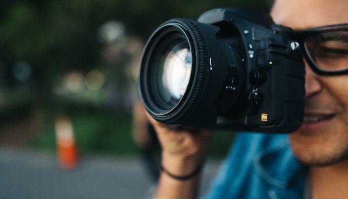 Nikon kompakt: 9 sposobów na naprawdę dobre zdjęcia
