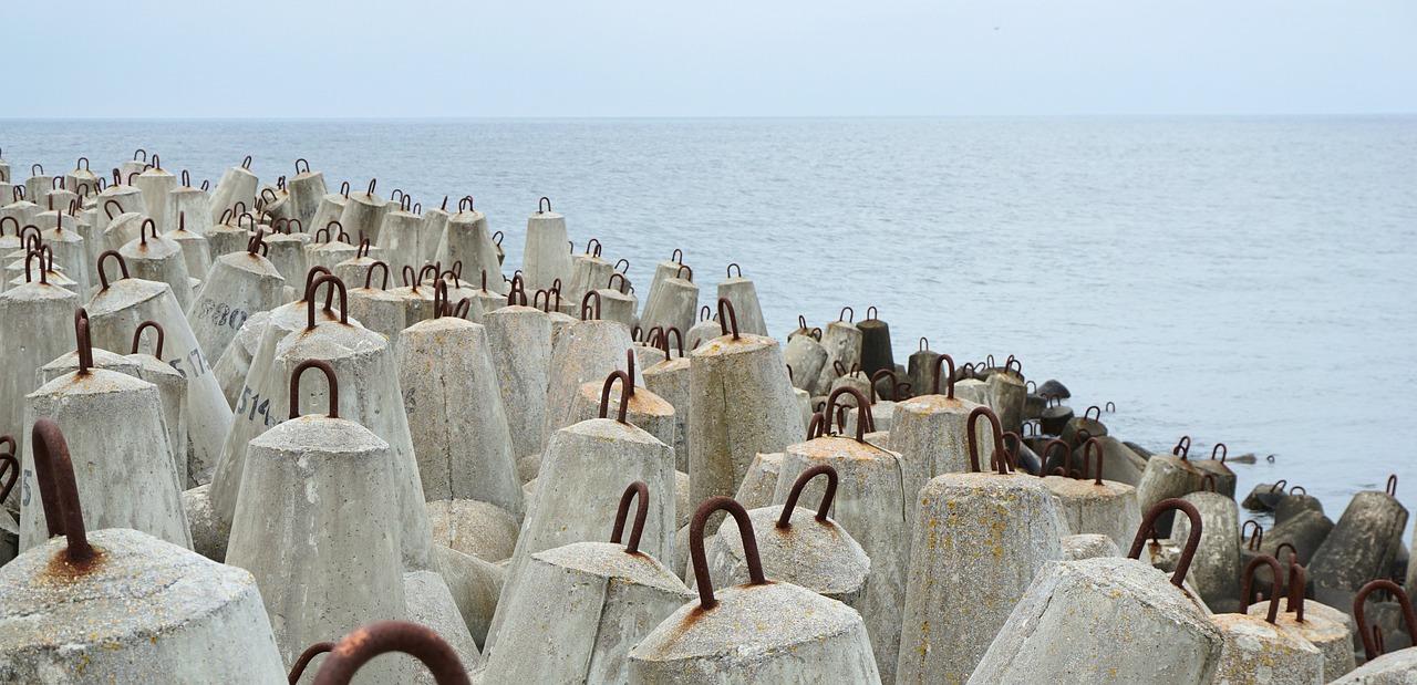 Co zwiedzić w Kołobrzegu?