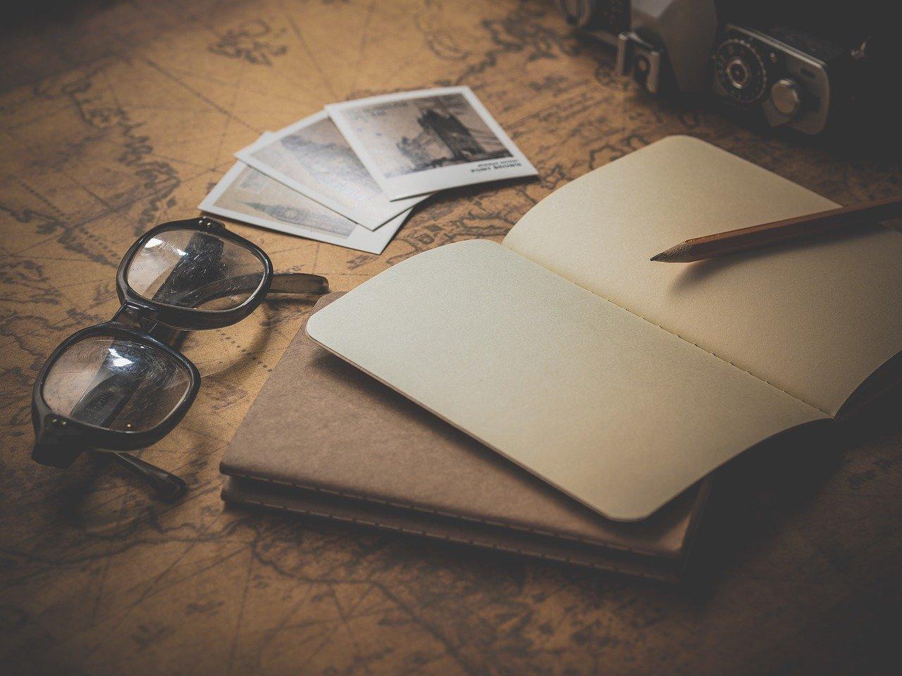 O czym pamiętać wybierając się w podróż?