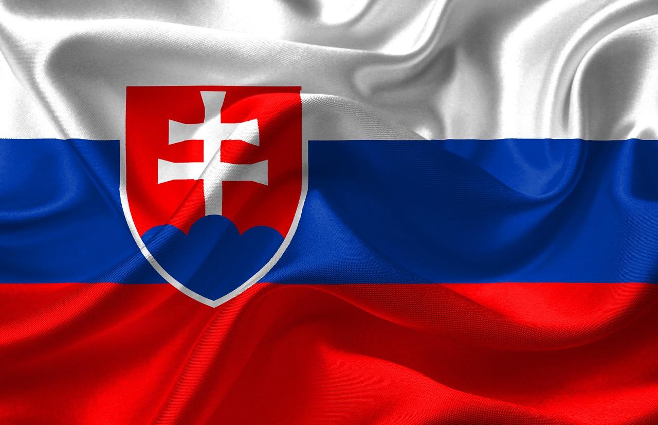 Specjały kuchni słowackiej w Twoim domu