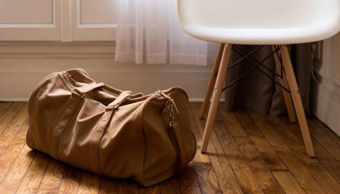 W co spakować się na wyjazd? Walizki i torby podróżne dla wymagających!